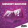 Memory Booster - Free Memory Game