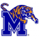 Memphis Football News