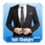 Men Suit Photo Changer 2016