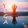 Yoga Wallpapers