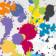 Splatter Wallpapers