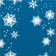 Snowflakes Wallpapers