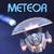 Meteor Breakout Nokia 7710