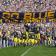Michigan Football RSS