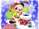 mickeys christmas 2