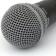 MicrophoneEchoSample