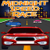 Midnight Speed Race Game Free