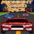 Midnight Speed Race Game Free