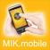 MIK.mobile