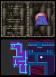 Mind Maze DS