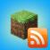 Minecraft Blog