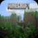 The Ultimate Guide App for MineCraft