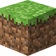 Minecraft News Feeds