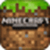 Minecraft Pocket Edition mcpe