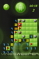 aiMinesweeper (Android)