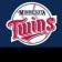 Minnesota Twins News
