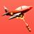Missile Jolt
