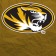 Missouri Sports Mobile