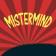 Mistermind