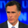 Mitt Romney News Tracker
