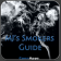 MJ's Smoker's Guide Free
