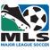 MLS Soccer News