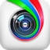 Mobile Photo Editor Pro