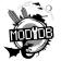 ModDB.com General