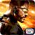 Modern Combat 5 Blackoutmobi