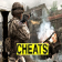 Modern Warfare Cheats