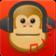 Monkey Audio Search Engine