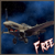 Monster Airplane Racing Pro