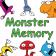 Monster Memory