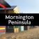Mornington Peninsula secrets