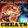 Mortal Kombat Cheats n Guides