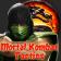 Mortal Kombat Tactics