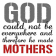 Mother_Quotes