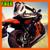 Moto Champ Race Free