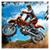 Moto Race 3D GP