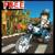 Moto Racer Pro