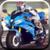 MotoBike Racing Nitro Fast