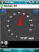 MotoRiety GPS