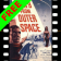 Movie Posters FREE