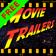 Movie Trailers FREE