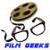 Movie Updates