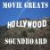 MovieGreatsSoundboard
