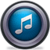 Mp3 Download Music Fast