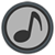 Mp3 Download Music PRO