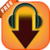 Mp3 Downloader by Solar Labs