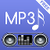 MP3 Music Unlimited